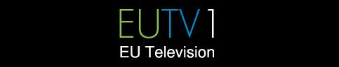 EU TV | EU Television