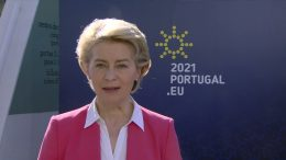 EU-India-to-re-launch-trade-talks-at-virtual-summit